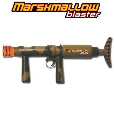 Skumfidus bazooka