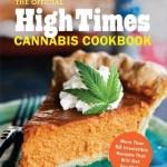 cannabis kogebog