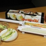 sushi kanon