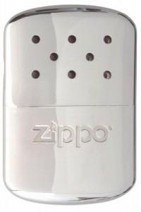 Zippo håndvarmer