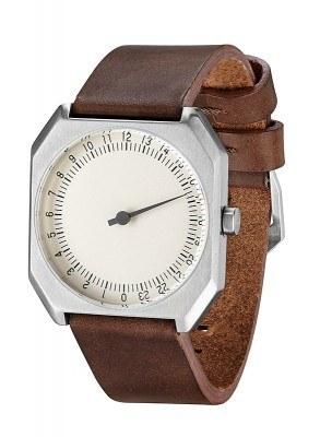 Slow watch