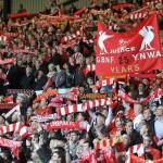 Gavekort til fodbold i europa
