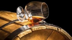 Highlanders whiskysmagning i Aarhus