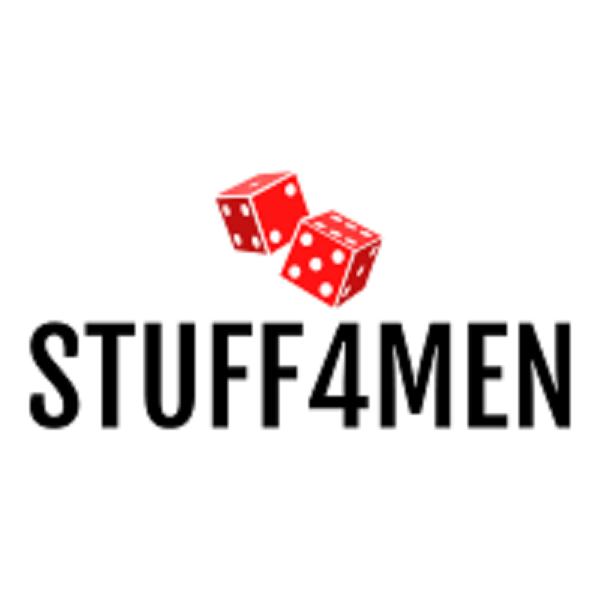 Stuff4men