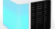 Aircondition til hjemmet