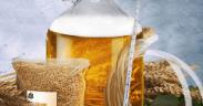 Øl brygger sæt for nybegyndere