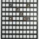Plakat med skrabe felter med kama sutra stillinger