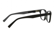 Orbit glasses brille finder
