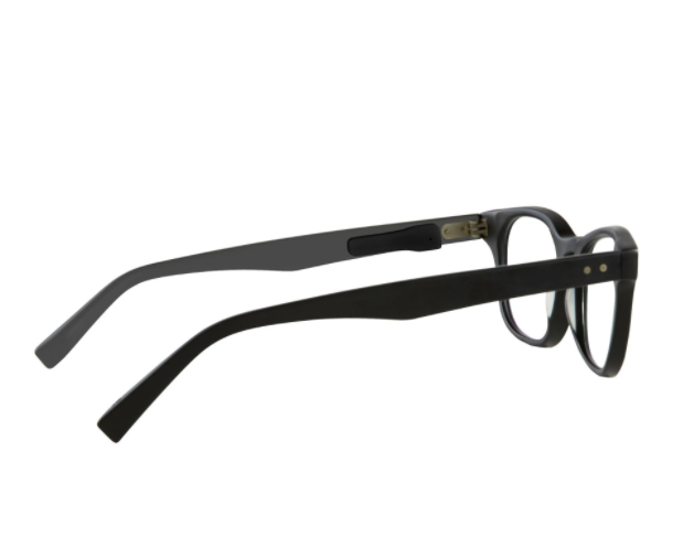 Orbit glasses brille finder