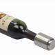 vakuum vinprop der holder vinen frisk